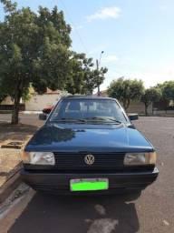 1997 Volkswagen Saveiro