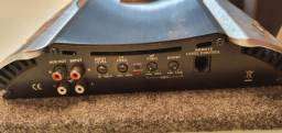 Modulo amplificador jbl gto 7001