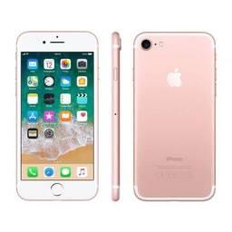 Cel iPhone 7 128 giga