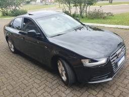 Audi a4 2.0T  Impecável