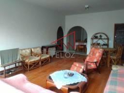 Apartamento à venda com 3 dormitórios em Catete, Rio de janeiro cod:LAAP31748