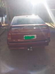 Chevrolet Kadet