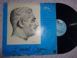 LP Dorival Caymmi- As Melhores Músicas- 70,00