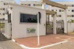Apartamento 2 quartos proximo ao parque Tia Nair - Cuiabá - MT