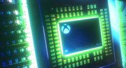 Xbox One X 4k 1TB