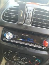 Pioneer Bluetooth mvh x300br