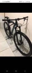 Bike mtb oggi 7.5