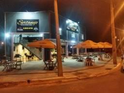 Bar Sertanejo no Recanto das Emas Goiânia .