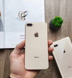 IPhones Semi Novos