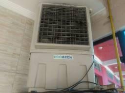 Climatizador evaporativo EBI-75