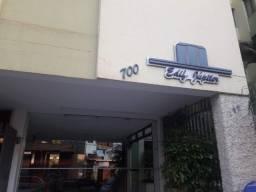 Vende apartamento 3 quartos em Santa Efigênia