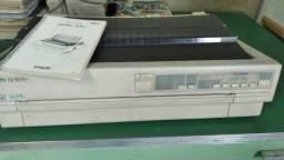 Impressora Matricial Epson 132 colunas