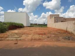 Vendo terreno Jardim Vitória Fernandópolis