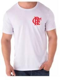 Revenda Camisas de Times de Futebol. Flamengo, Vasco, PSG, Real Madrid e Outros