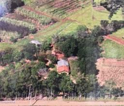 Chacara Vale Verde