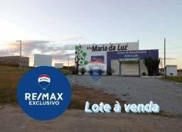 Realize o sonho morar na Vila Maria da Luz: Terreno com 160 m² disponível à venda
