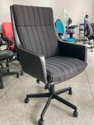 Cadeira / poltrona presidente