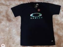 Título do anúncio: * Camisas algodão plus size fio 30.1 varias marcas