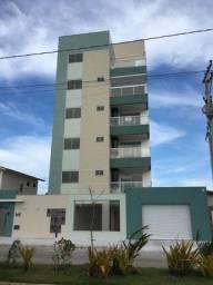 Apartamento 2/4 c/ suíte - Balneário de Guriri