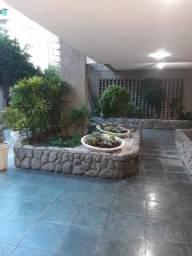 Apartamento para alugar, 70 m² por R$ 1.500,00/mês - Santa Rosa - Niterói/RJ