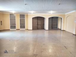 Loja para alugar, 210 m² por R$ 6.500,00/mês - Olaria - Nova Friburgo/RJ