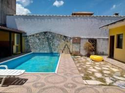 Atlântica Imóveis tem excelente casa para locação residencial ou comercial no bairro Jardi