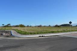 Terreno- Loteamento Esmeralda -Balneário Pérola em Arroio do Sal - RS CÓD- 742