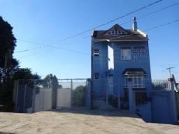 Casa à venda com 3 dormitórios em Vila jardim, Porto alegre cod:6152