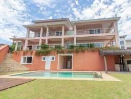 Hora de sair do aluguel: CONDOMÍNIO SÃO PAULO II - Casa em condomínio - 500 m² - 3 quar...