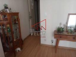 Título do anúncio: Apartamento à venda com 2 dormitórios em Flamengo, Rio de janeiro cod:LAAP22243