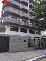 Apartamento - VILA NOVA - R$ 2.600,00
