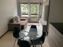 Apartamento com 03 dormitórios no bairro Vila Ipiranga