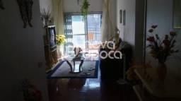 Apartamento à venda com 2 dormitórios em Alto, Teresópolis cod:AP2AP50716