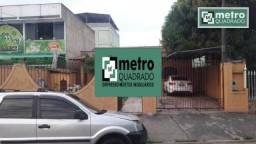 Casa com 3 dormitórios à venda, 220 m² Centro - Rio das Ostras/RJ