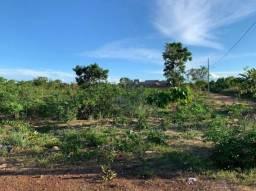 Terreno à venda, 450 m² Ágio por R$ 30.000 - Jardim Nova Barra - Barra do Garças/Mato Gros