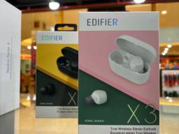 EDIFIER X3