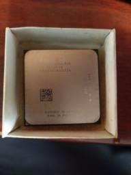 Processador AMD FX4300 pouco usado