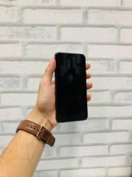iPhone 11PROMAX 64GB