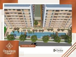 Apartamento nos Bancários - cód. 10106 - Victor 472