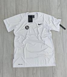 Camisetas Nike Atacado