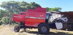 MF 5650 2004 Advanced 4x4 19 pés revisada