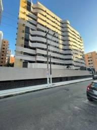 Apartamento em Ponta Verde - Maceió