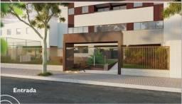 Título do anúncio: Apartamento para venda com 61 metros quadrados com 3 quartos sendo 1 Suíte - Recife - PE