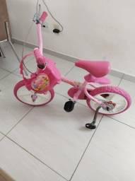 Bicicleta bicicleta aro 14