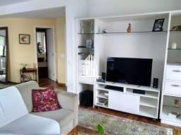 Apartamento para venda ou locação com 4 dormitórios e 4 vagas na Vila Suzana