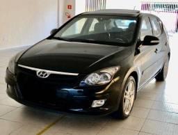 Impecável i30 2011 / Top de linha + Tecla ESP / Todo Original / Total Procedência :