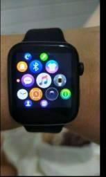 Relógio digital inteligente T900 de alta qualidade