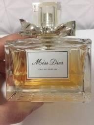 Perfume original Miss Dior