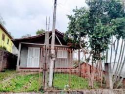 Casa 3 dormitorios no bairro Campina-arroio da manteiga