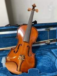 Violino Eagle VE 441